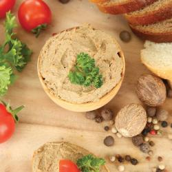 20140731153820-Hummus.de.garbanzo..allspices