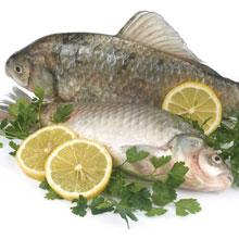 A-la-hora-de-comprar-pescado