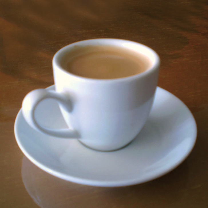 Cafe-con-espuma