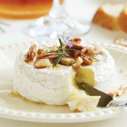 Camembert.al.horno