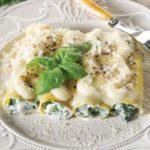 Canelones.de.espinaca.y.queso