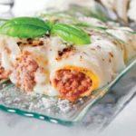 Cannelloni.al.ragu..