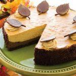 Cheesecake.de.Calabaza