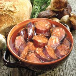 Chorizos.a.la.sidra2