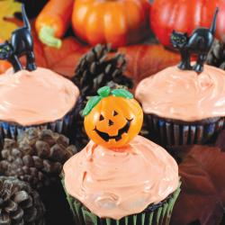 Cupcakes.de.Halloween
