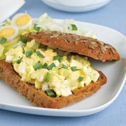 En.salada.de.huevo