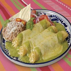 Enchiladas.de.puerco