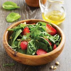 Ensalada.con.espinaca.y.fresas