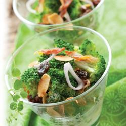 Ensalada.de.broccoli.y.bacon