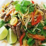Ensalada.de.carne.al.estilo.Tailande..s (1)