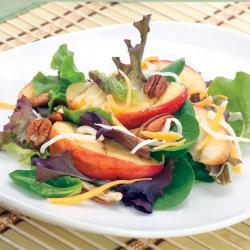 Ensalada.de.espinacas.y.manzanas