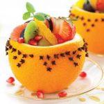 Ensalada.de.frutas