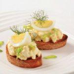 Ensalada.de.huevo