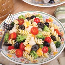 Ensalada.de.pasta.con.vegetales