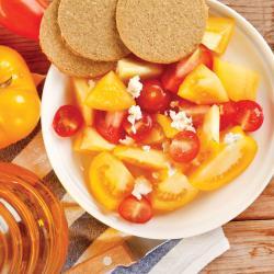 Ensalada.de.solo.tomates