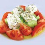 Ensalada.de.tomate.a.la.griega.7828606