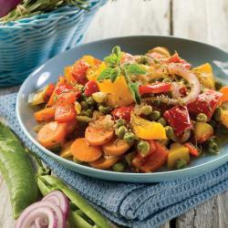 Ensalada.de.verduras
