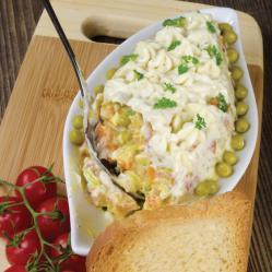 Ensalada.de.verduras.y.mayonesa