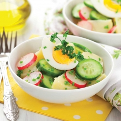 Ensalada.huevos