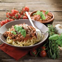 Espaguetis.a.la.bolo..esa