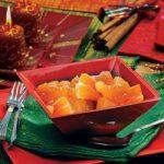 Fruta.bomba.papaya