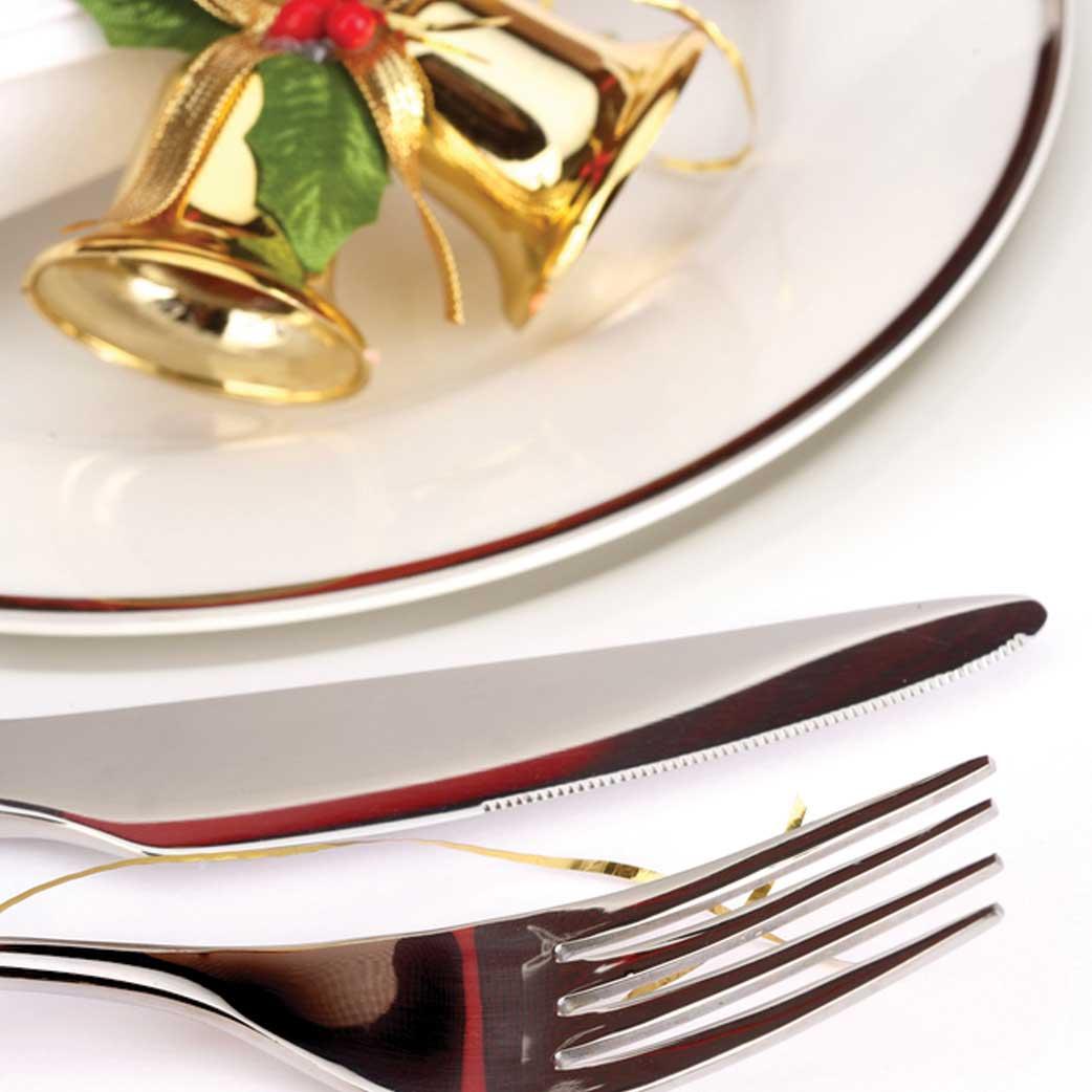 Gane-tiempo-para-la-cena-de-Navidad