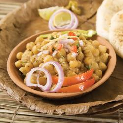 Garbanzos.al.curry