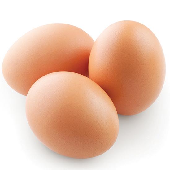Huevos-pelados-en-un-santiamen