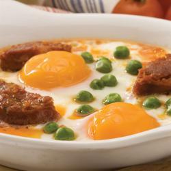 Huevos.a.la.flamenca.