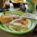 Huevos_rancheros2