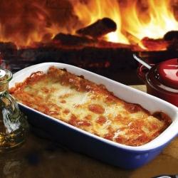 Lasagna.de.vegetales1