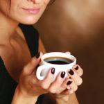 Los secretos de un buen café