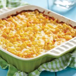 Macarrones.con.queso