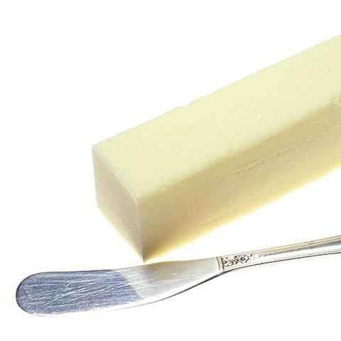 Mantequilla-blanda-en-segundos