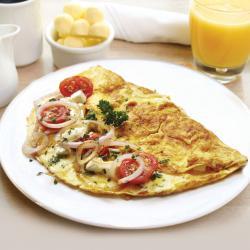 Omelet_de_vegetales