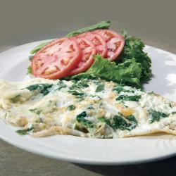 Omelette_de_blanquillos_con_espinacas