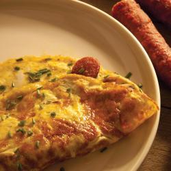 Omelette_de_chorizo__y_queso_de_cabra