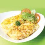 Omelette_de_verduras
