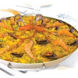 Paella.de.mariscos