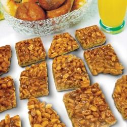 Palanquetas.de.cacahuates