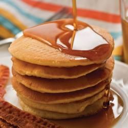 Pancakes_caseros