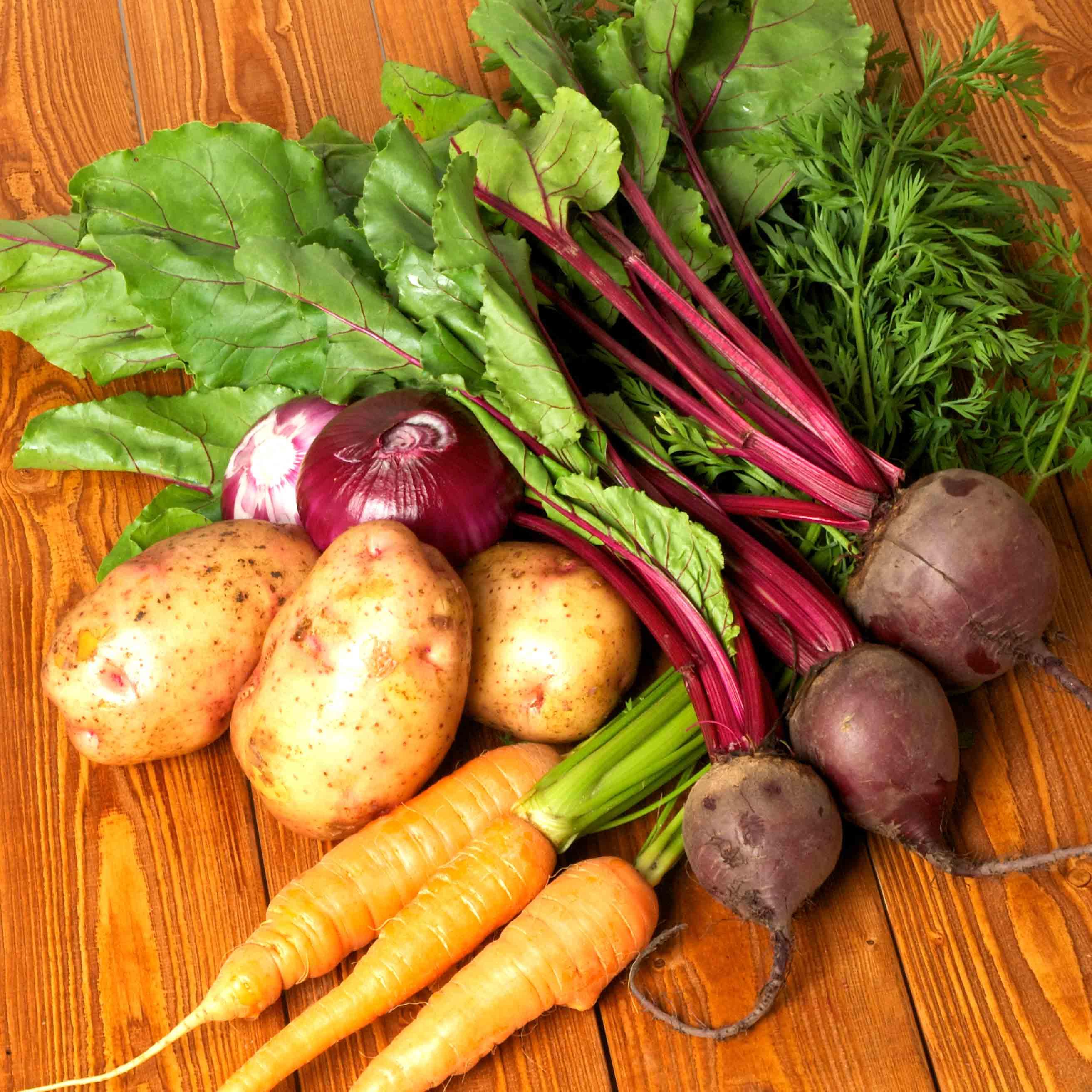 Para-limpiar-las-verduras copy