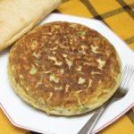 Patatas_y_tortilla_de_huevos_del_esp__rrago