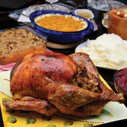 Pavo.de.Thanksgiving.a.la.Mariam