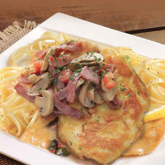 Piccata_de_pollo_Vol5_No3