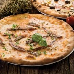 Pizza.Napoli