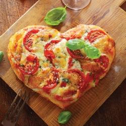 Pizza.de.febrero