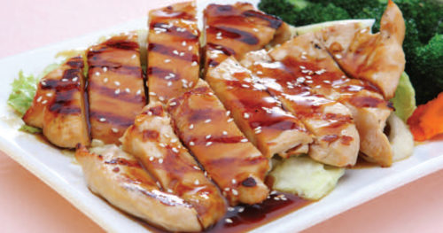 pollo-teriyaki-chicken-teriyaki