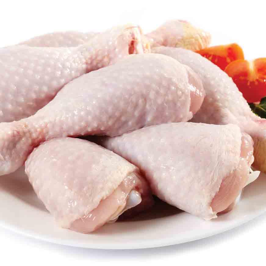 Pollo-jugoso-y-crujiente