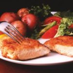 Pollo.a.la.milanesa